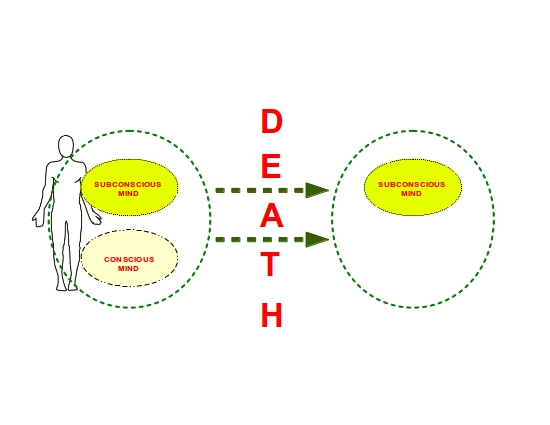 """what happens after death year 9 Most of us would rather not think about what happens to our bodies after death but that breakdown gives birth to new life in unexpected ways, writes moheb costandi """"it might take a little bit of force to break this up,"""" says mortician holly williams, lifting john's arm and gently bending it ."""